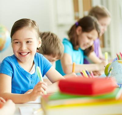 imagine a child's capacity school consultations